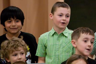 3rd Grade Concert_0092