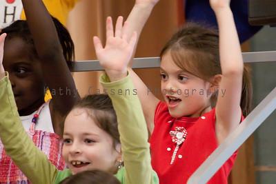 3rd Grade Concert_0097