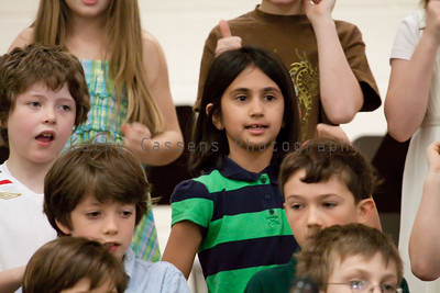 3rd Grade Concert_0087