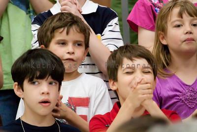 3rd Grade Concert_0061