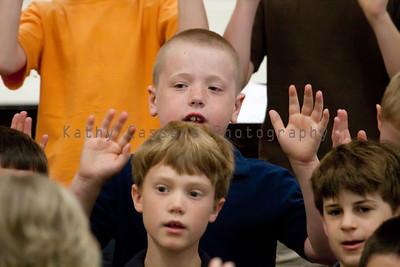 3rd Grade Concert_0083
