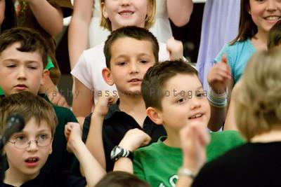 3rd Grade Concert_0085