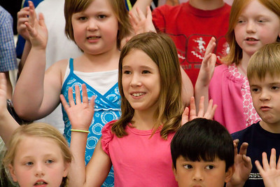 3rd Grade Concert_0079