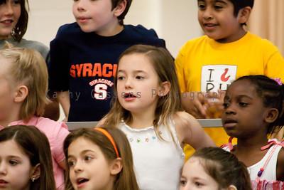 3rd Grade Concert_0070