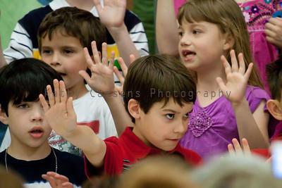 3rd Grade Concert_0076