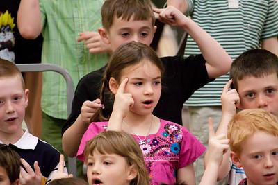 3rd Grade Concert_0074