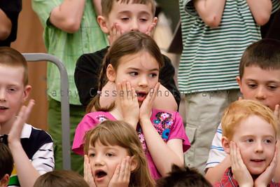 3rd Grade Concert_0075