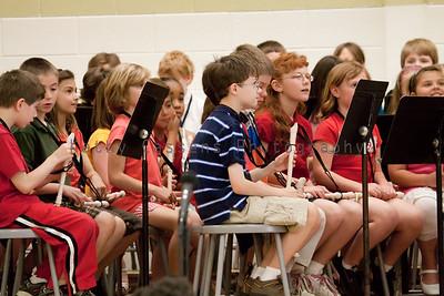 3rd Grade Concert_0006