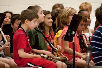 3rd Grade Concert_0007