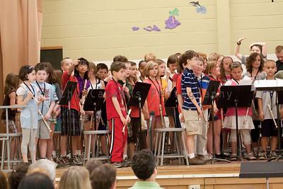 3rd Grade Concert_0040