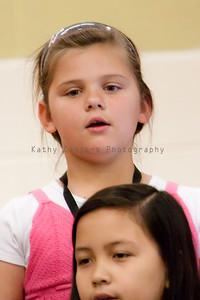 3rd Grade Concert_0113
