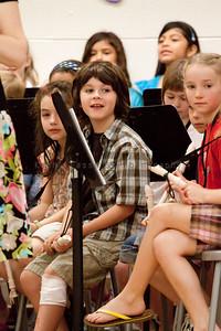 3rd Grade Concert_0014
