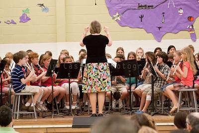 3rd Grade Concert_0009