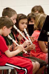 3rd Grade Concert_0035
