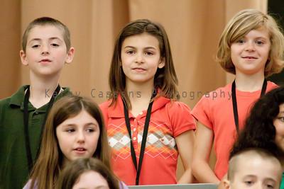 3rd Grade Concert_0105