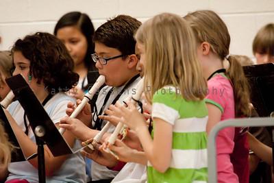3rd Grade Concert_0030