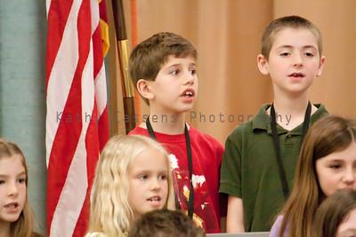 3rd Grade Concert_0107