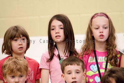 3rd Grade Concert_0110