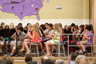 3rd Grade Concert_0020