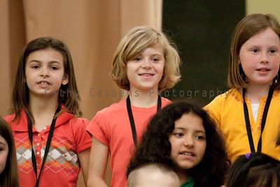 3rd Grade Concert_0104