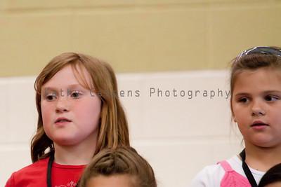 3rd Grade Concert_0118