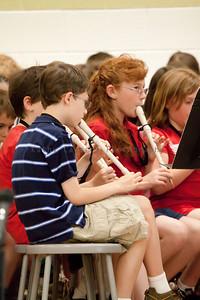 3rd Grade Concert_0034