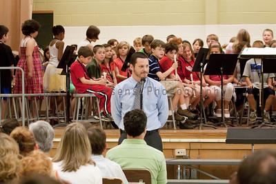 3rd Grade Concert_0004