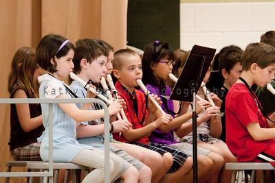 3rd Grade Concert_0011