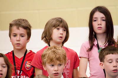 3rd Grade Concert_0109