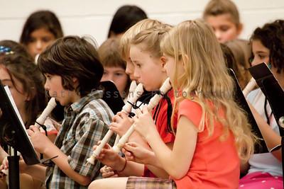 3rd Grade Concert_0029
