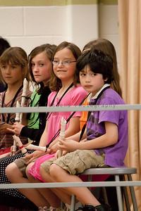 3rd Grade Concert_0017