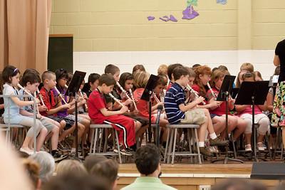 3rd Grade Concert_0019