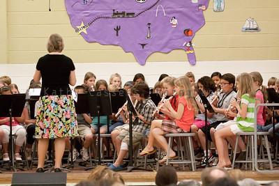 3rd Grade Concert_0021