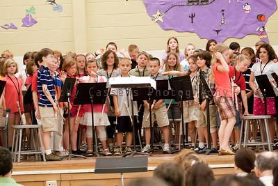 3rd Grade Concert_0039