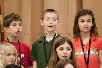 3rd Grade Concert_0106