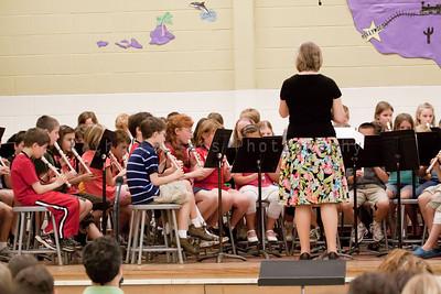 3rd Grade Concert_0022