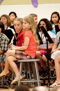3rd Grade Concert_0013