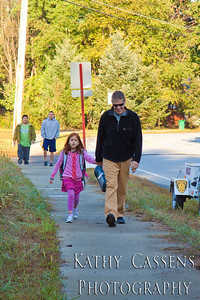 Walk and Bike to School Day_0050