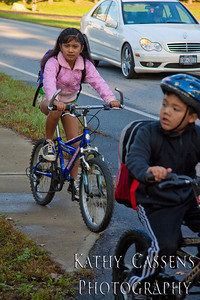 Walk and Bike to School Day_0021