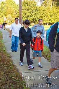 Walk and Bike to School Day_0049