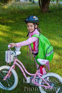 Walk and Bike to School Day_0036