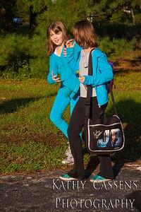 Walk and Bike to School Day_0003