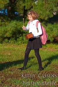 Walk and Bike to School Day_0004