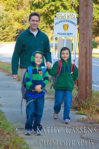 Walk and Bike to School Day_0059