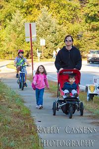 Walk and Bike to School Day_0062