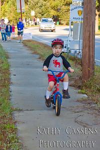 Walk and Bike to School Day_0069