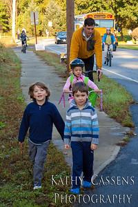 Walk and Bike to School Day_0033