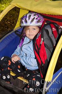 Walk and Bike to School Day_0080