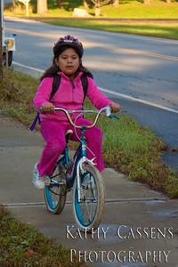 Walk and Bike to School Day_0022