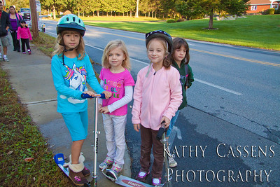 Walk and Bike to School Day_0046